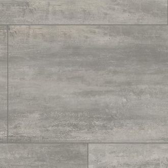 Виниловый пол Wineo Courage Stone Grey DB00137