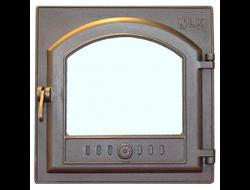 Каминная дверца LK 305