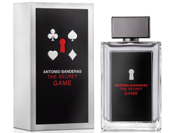 #antonio-banderas-the-secret-game-image-1-from-deshevodyhu-com-ua