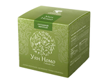 Фиточай «Уян Номо» (Суставной чай )