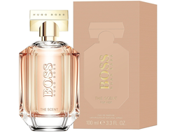 #hugo-boss-scent-women-image-1-from-deshevodyhu-com-ua