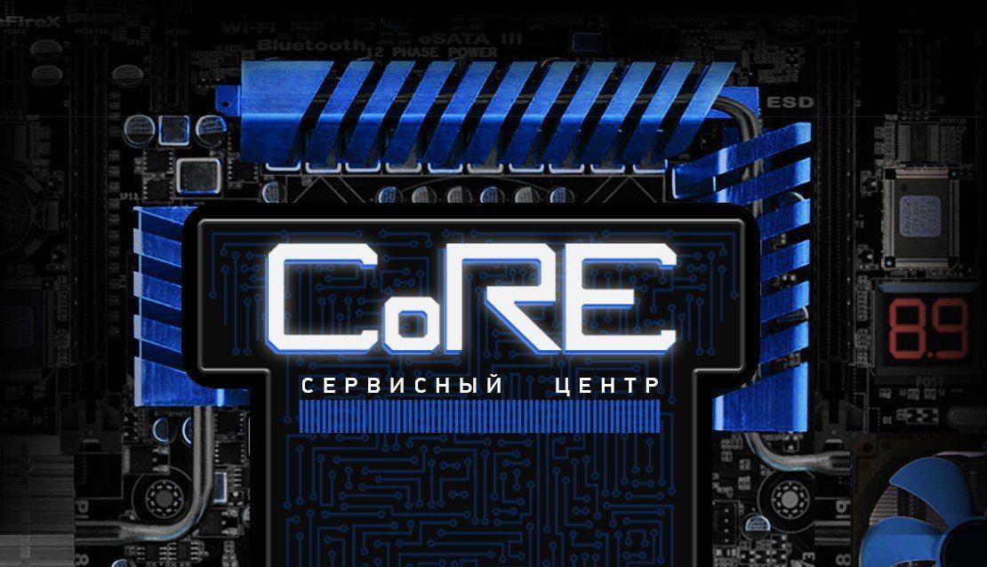 ремонт компьютеров и ноутбуков на дому в Красноярске