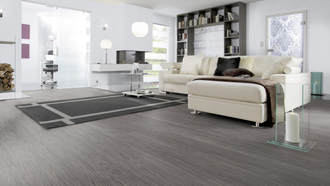 Биополы Purline Wineo Supreme Oak Grey PL070C