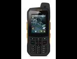 Защищенный телефон Sonim XP6