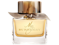 Burberry «My Burberry»100ml