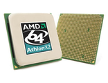 AMD Athlon 64 X2 4400+ AM2