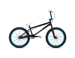 BMX велосипед Forward Zigzag 1.0