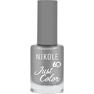 "NIKOLE JUST COLOR ""Quick -29"