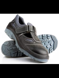Обувь летняя и демисезонная