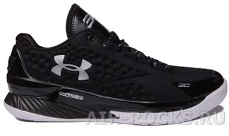 Under Armour Curry One Low (Euro 40-46) UAC-011