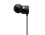 urBeats wireless Black