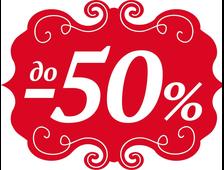 РАСПРОДАЖА МЕБЕЛИ 30-50%
