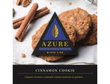 "Azure аромат ""Cinnamon Cookie"" 50 гр"