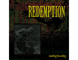 "Redemption ""Something from nothing"" (Hypodermic Records)"