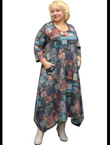 519b1b86fc7 Купить женскую одежду УНИКАЛЬНЫХ размеров от 58 до 78 (58