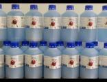 Биопрепарат Liquazyme, 1л. (Ликвазим) для очистки труб от жировых наростов и устранения запахов из канализации, туалетов, септиков, прудов и т.д.