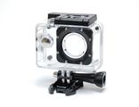 Аквабокс для экшн камер серии sj4000