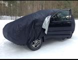 Защитные чехлы-тенты на автомобили, мотоциклы и снегоходы