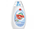 Sano Maxima Gel Baby Super Concentrated Гель для стирки 750мл.