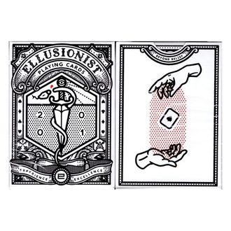 "Карты ""Ellusionist the Ellusionist (Limited Edition)"""