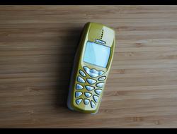 Nokia 3510 фото новый оригинал финский купить