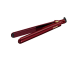 Утюжок BABYLISS PRO ELEGANCE 235 Red Edition.