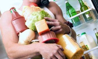 Ремонт холодильников Атырау +7(701)67-446-99