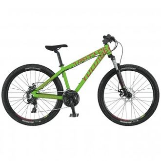 SCOTT Voltage YZ 30