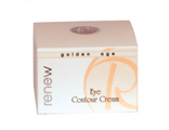 Golden Age Eye contour cream