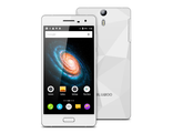 Bluboo Xtouch Белый