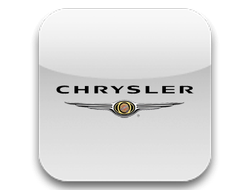 Запчасти Chrysler