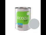 Эмаль антикоррозионная «Экоцин» 1 кг