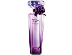 "Lancome ""Tresor Midnight Rose""75ml"