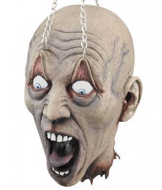 голова, отрубленная, мёртвая, головка, мертвец, умерший, труп, страх, ужас, страшный, стрёмный