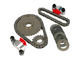 FEULING OIL PUMP HYDRAULIC TENSIONER KIT-CONVERSION CAMS