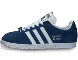 Adidas Gazelle Mastermind (40-45 Euro) AG-015