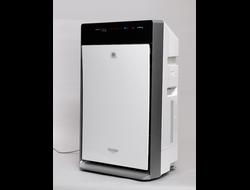 очиститель воздуха с нера фильтром купить Panasonic F-VXJ70