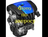 Двигатель на TOYOTA COROLLA 1NZ NZE124
