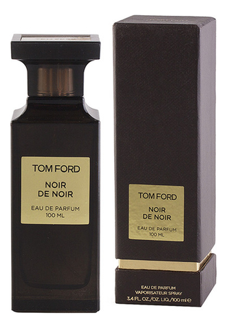"Tom Ford ""Noir de Noir""100ml"