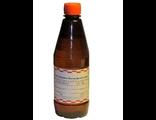 ТОТЕК АР Т-1000А (присадка для АКПП) (доза 20гр. на 1 литр масла)