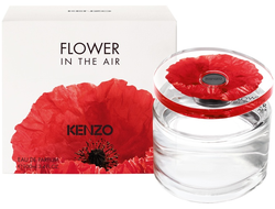 #kenzo-flower-in-the-air-image-1-from-deshevodyhu-com-ua