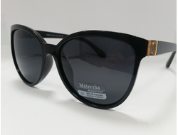Maiersha ( polarized)