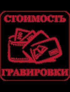 Сайт о подаче документов на загранпаспорт