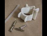Набор запасных частей для экстендера ProExtender
