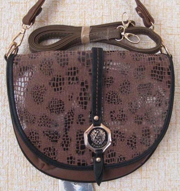 0d378ec5bae7 Женская брендовая сумочка лазерной кожи недорого купить в Интернет ...