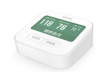 Тонометр Xiaomi iHealth iHealth2 Smart Blood Pressure Monitor