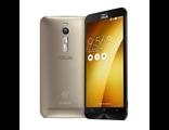 ASUS ZenFone 2 ZE551ML 32Gb Ram 4Gb Золотистый