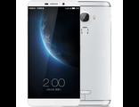 LeTV One Max (X900) 32Gb Серебристый