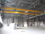 стоимость строительства производственно-складского здания 10 000 кв. м.