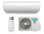 Сплит-система Hisense AS-10UR4SRXQB серии PREMIUM FUTURE DESIGN SUPER DC INVERTER